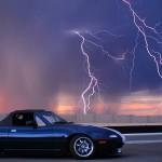 Greased Lightning