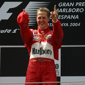 michael_schumacher1