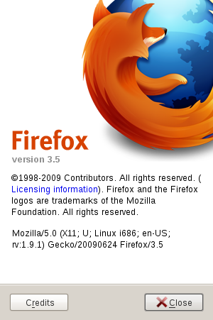 screenshot-about-mozilla-firefox