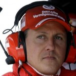 No Schumacher comeback
