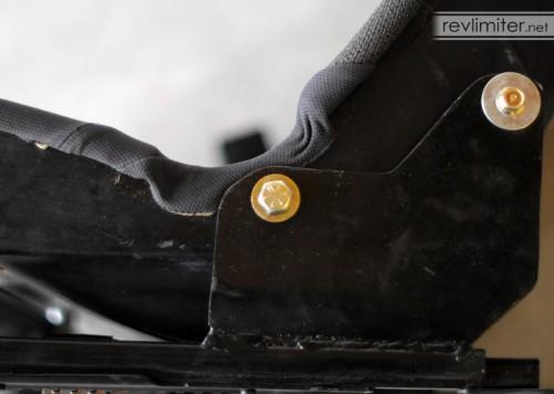 Inside bracket detail shot - click for larger