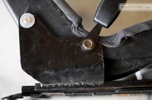 Inside bracket detail - click for larger