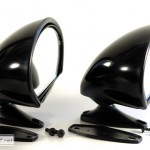 1028 side view mirrors