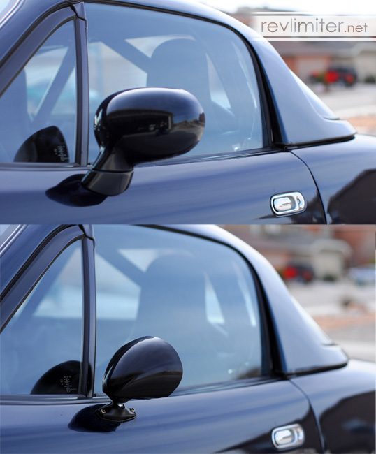 M2 1028 Side Mirror Review Revlimiter Net