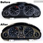 KG Works Instrument Panel Review
