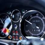 Win a set of revlimiter Gauges!
