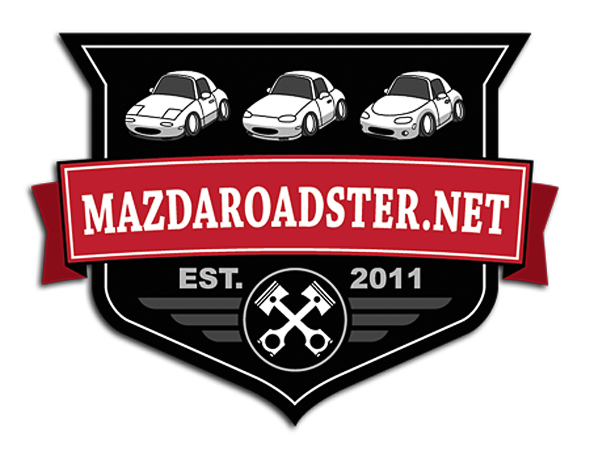 MazdaRoadster.net Miata of the Month