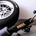Tool Review: Parts Shop Max Fender Roller