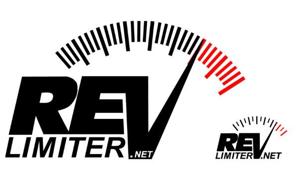 The new revlimiter.net logo - perhaps you've seen it?