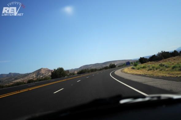 550 to San Ysidro.