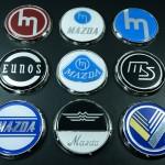 revlimiter Badges