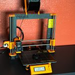 3D Printer Ramblings