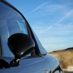 M2-1028 Side Mirror Review