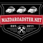 MazdaRoadster.net - the internet's newest Miata forum