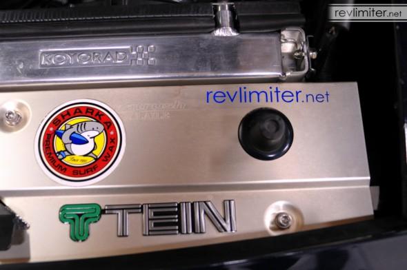 Finally, a revlimiter.net sticker.