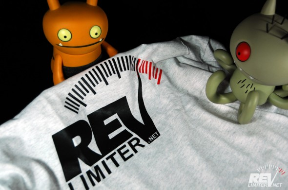 revlimiter.shirt - helpers not included.