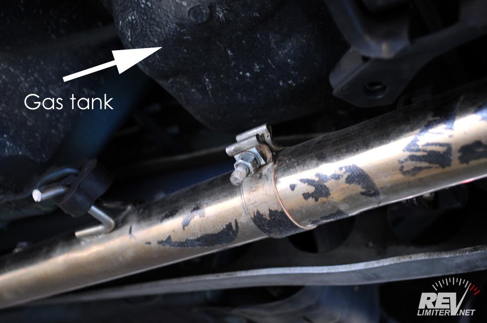 How to Eliminate Miata Gas Fumes (I hope…) — revlimiter net