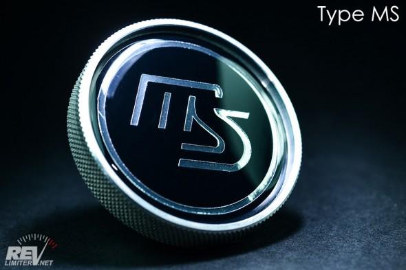 Type MS
