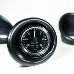 Fits all 52mm gauges.