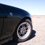 "14"" RPF1s - the ultimate Miata street wheel?"