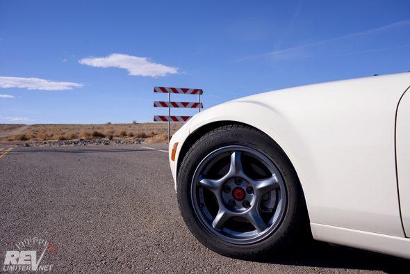 FD Wheels