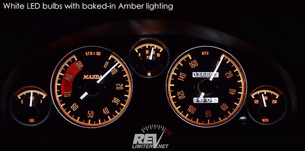 lighting-bakedamber-led1.jpg