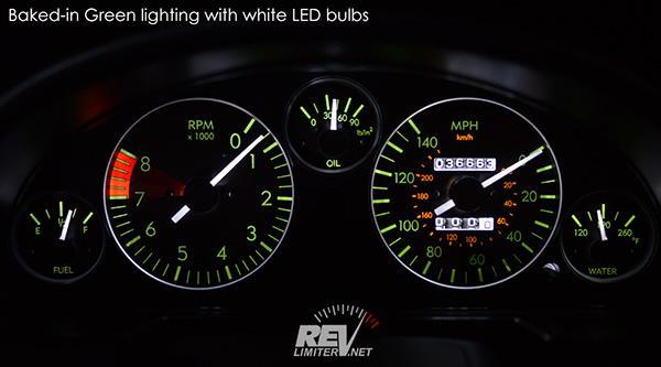 lighting-bakedgreen-led1.jpg