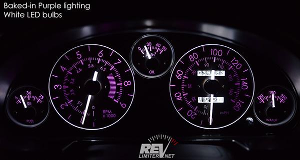 lighting-bakedpurple-led1.jpg